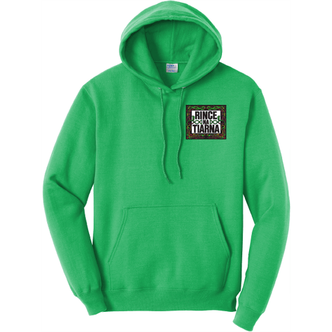Rince Na Tiarna Port & Company® Core Fleece Pullover Hooded Sweatshirt