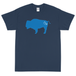 Buffalo 716 Gildan Short Sleeve T-Shirt