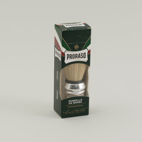 Proraso Shave Brush Image #1