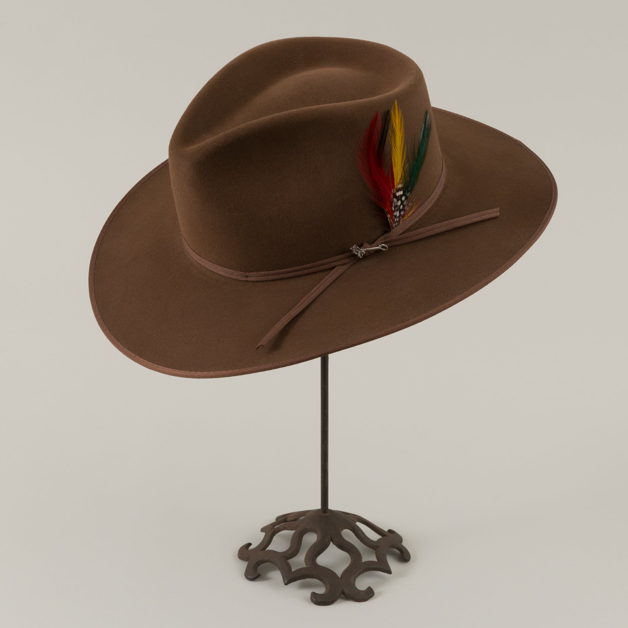 Stetson ... bc7f640bfd83