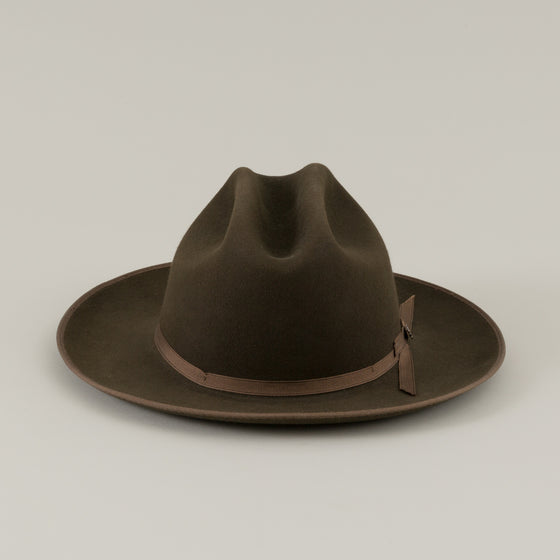 Stetson Royal Open Road Sage Image #1