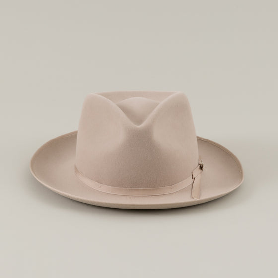 Stetson Stratoliner Silverbelly Image #1