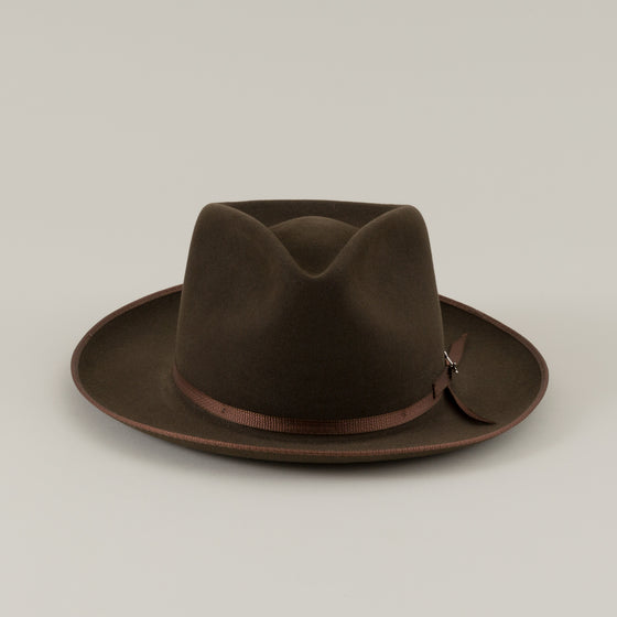 Stetson Stratoliner Special Edition Sage Image #1