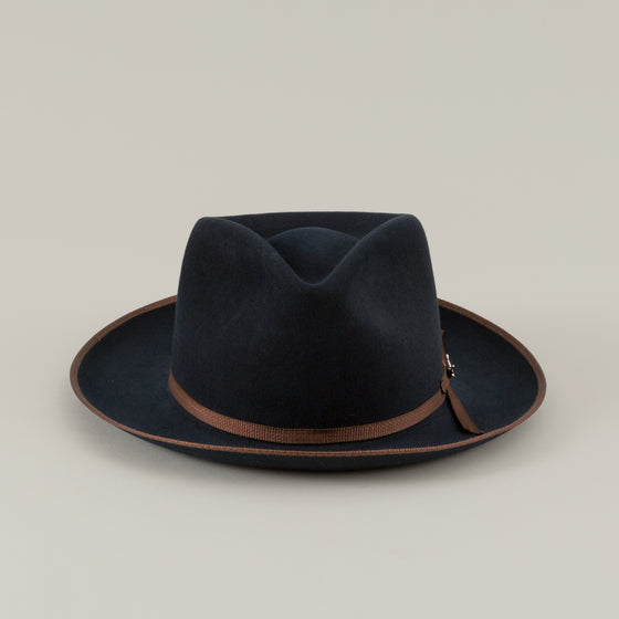 Stetson Stratoliner Special Edition True Blue Image #1