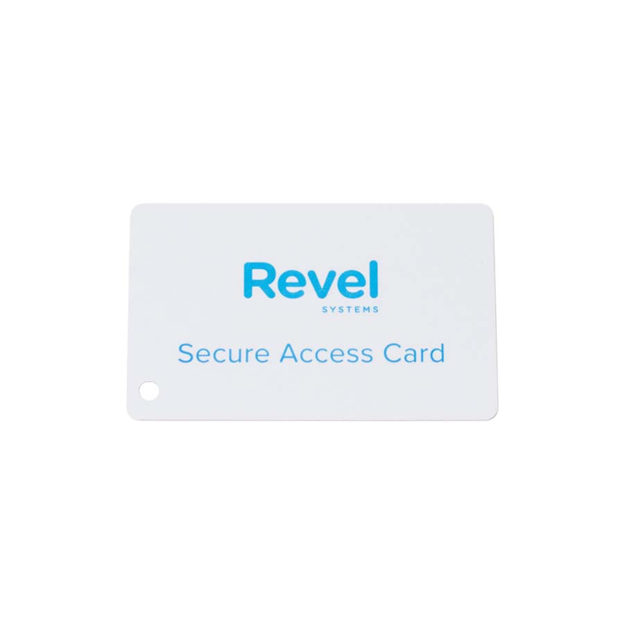 Admin Cards - Pack of 10