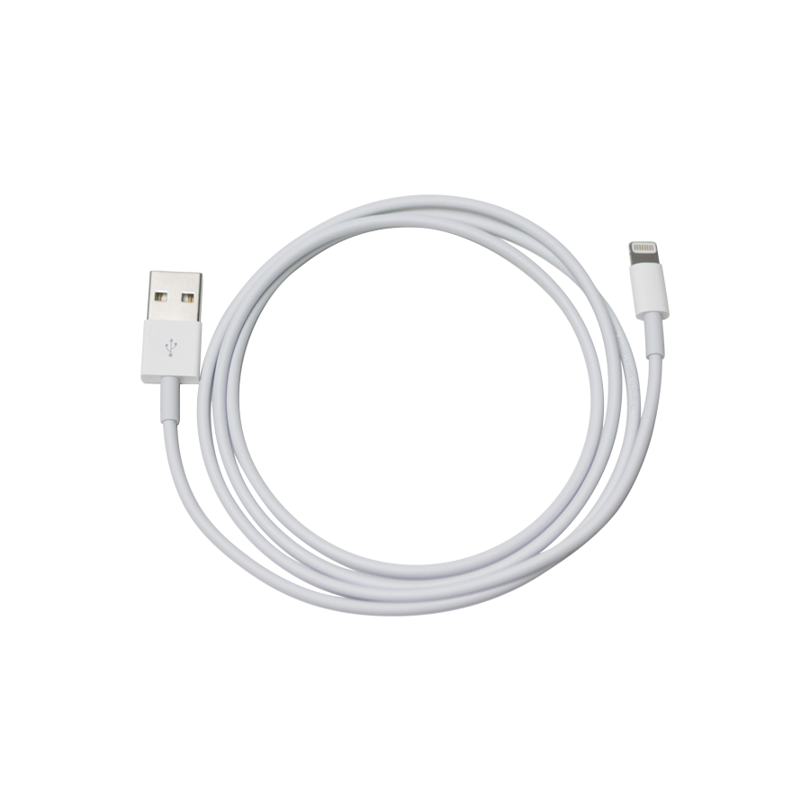 Apple Lighting Pin Cable