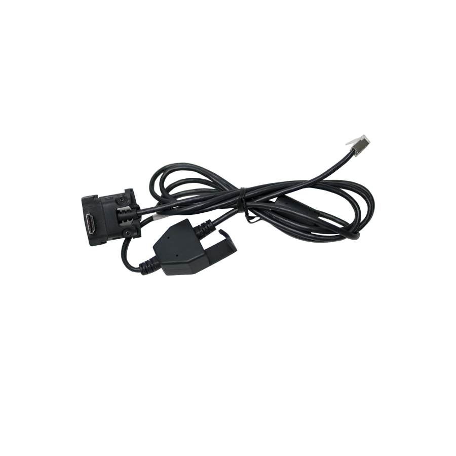 Ethernet for Ingenico IPP350 Cable
