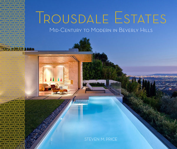 Trousdale Estates