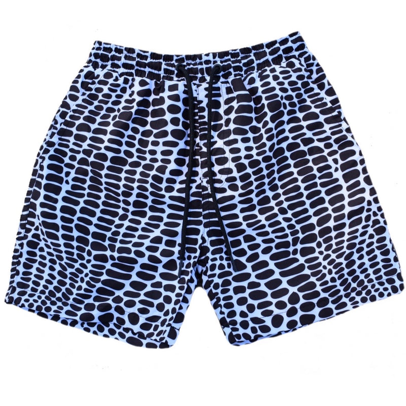 ALLIGATOR BOARDSHORT