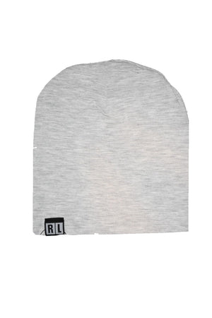 CLASSIC SLOUCH BEANIE - YNG.BLD