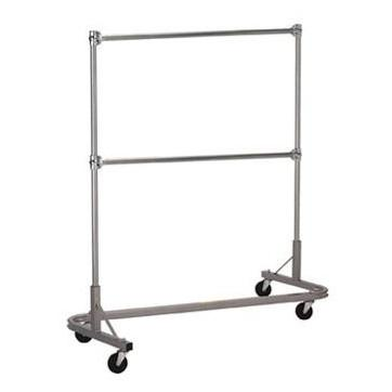 Accessory Crossbar for 735 Stack-Rack