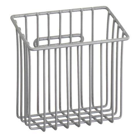 Wall Mount BP Basket