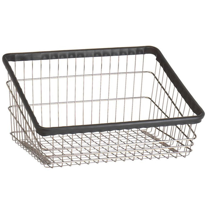 Large Capacity Front Load Basket
