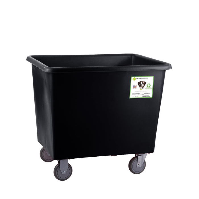 Recycled Poly Truck - 8 Bushel