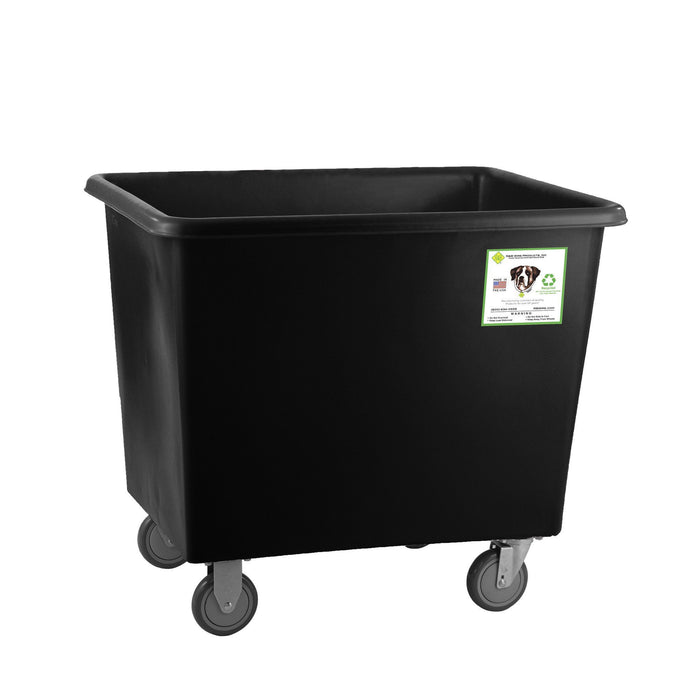 Recycled Poly Truck - 10 Bushel