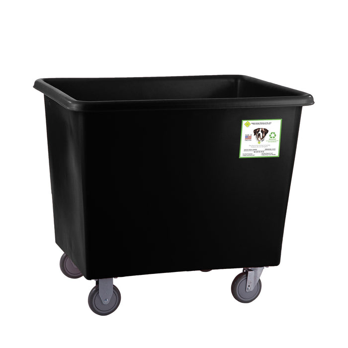 Recycled Poly Truck - 12 Bushel