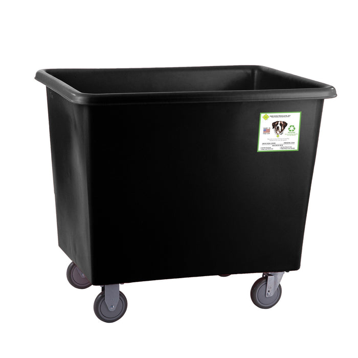 Recycled Poly Truck - 14 Bushel