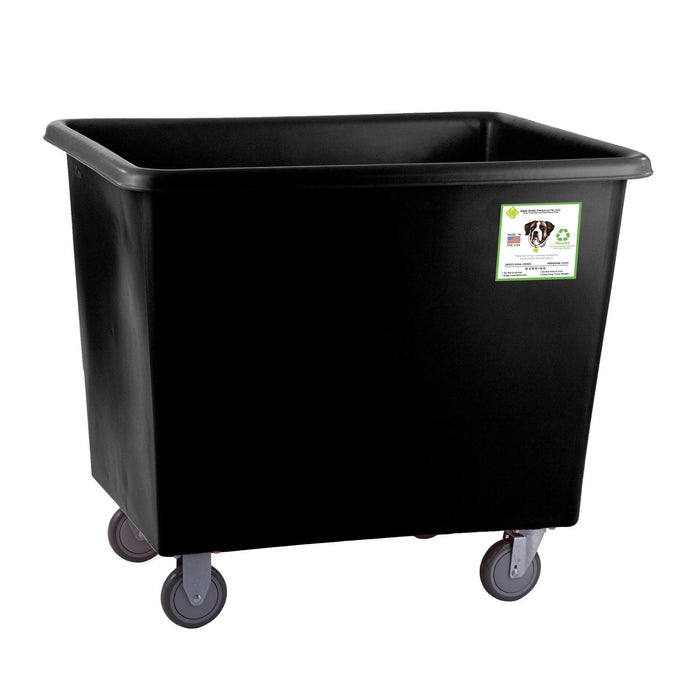 Recycled Poly Truck - 16 Bushel