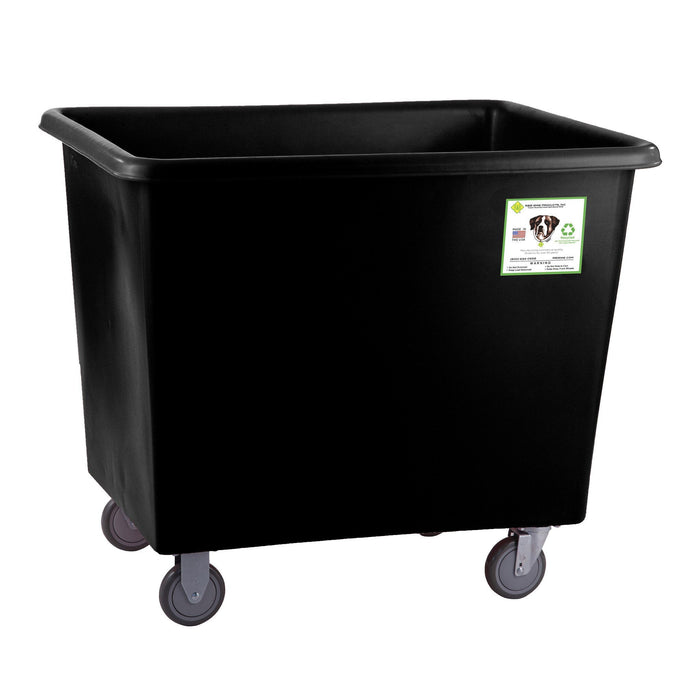 Recycled Poly Truck - 18 Bushel