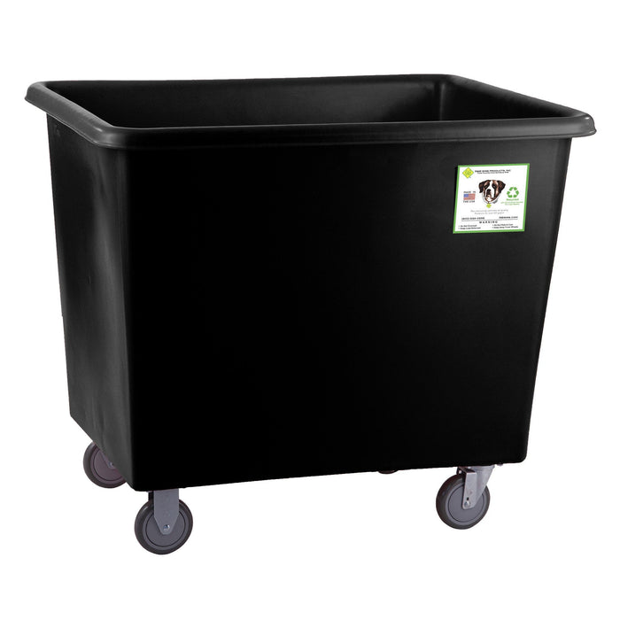 Recycled Poly Truck - 20 Bushel