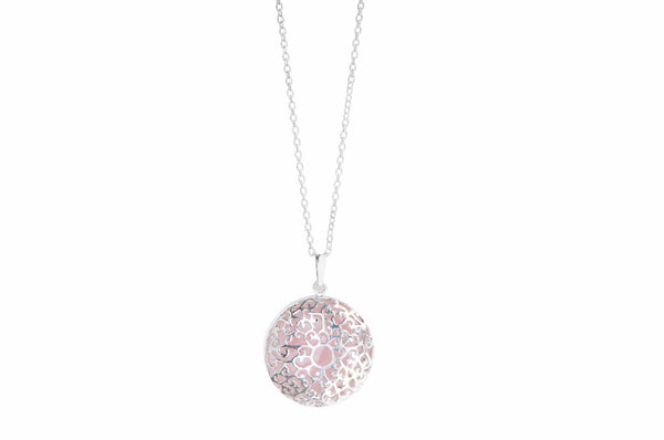 EsmeLoves Necklace Grande