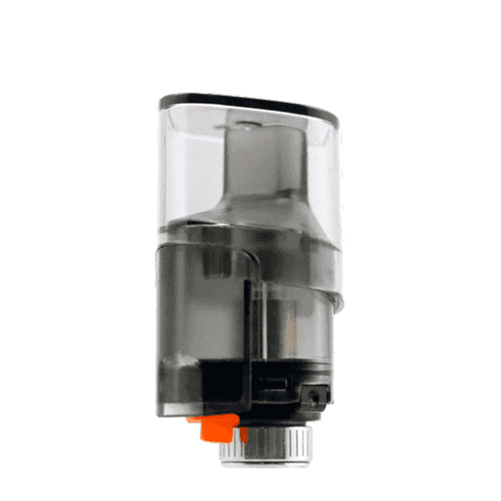 Aspire Spryte AIO 3.5mL Replacement Pod
