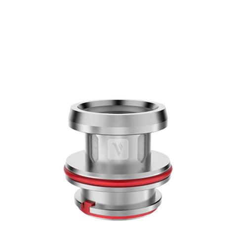 Wismec ELABO Replacement Coils 0.25ohm
