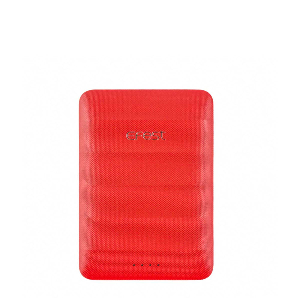 Efest Portable Battery Bank 8000mAh 5V