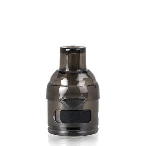 TFV12 Baby Prince Replacement Glass