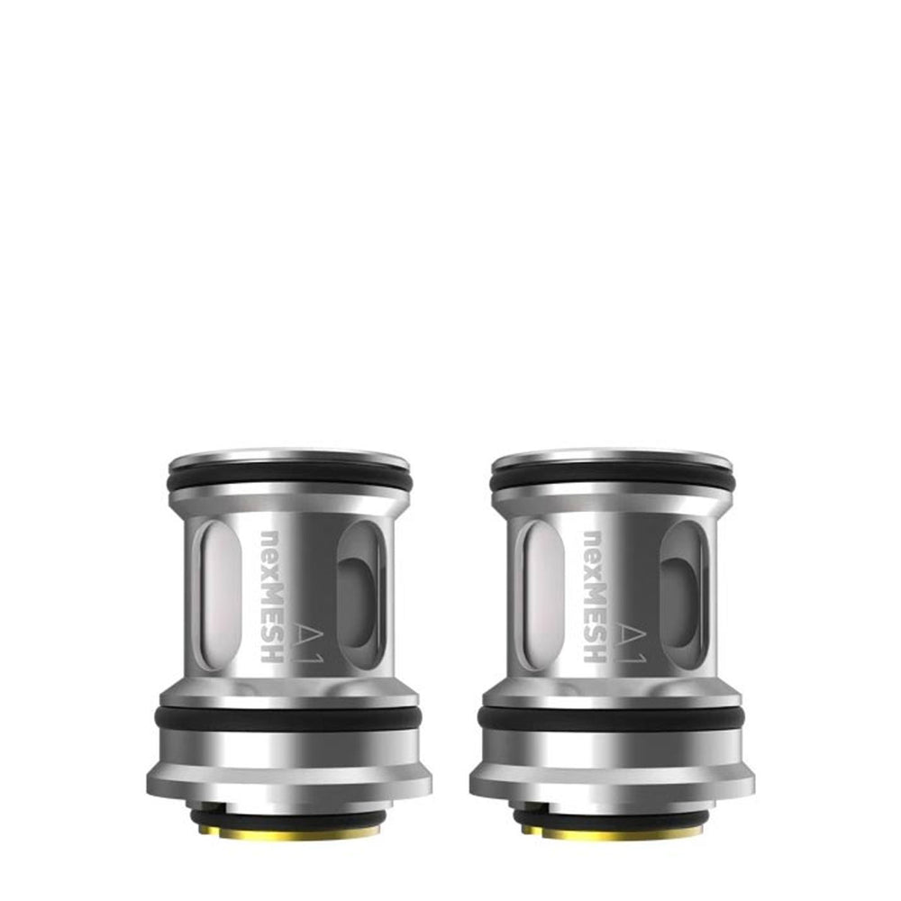OFRF NexMesh Tank Replacement Coils