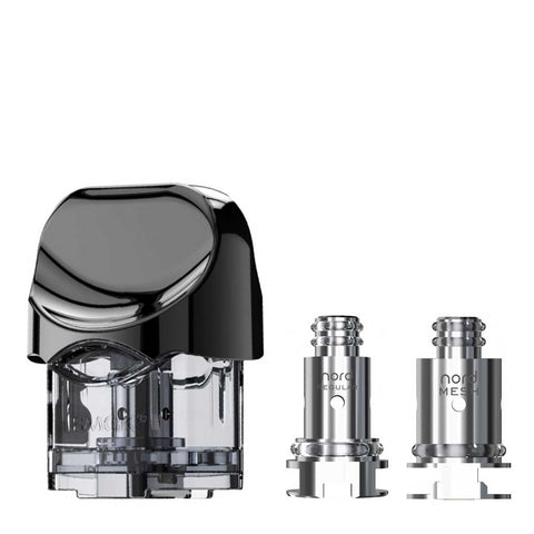 Digiflavor Drop Solo 22mm BF RDA