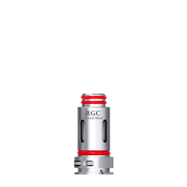 SMOK RGC Conical Mesh Replacement Coils