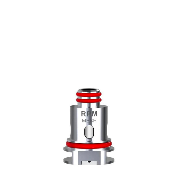 SMOK RPM Mesh 0.4ohm Replacement Coil, Vape360 Canada