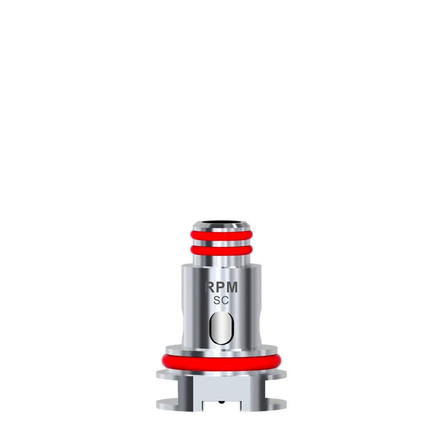 SMOK RPM Single 1.0ohm Replacement Coil, Vape360 Canada