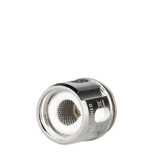 SMOK TFV9 Meshed 0.15ohm Replacement Coils, Vape360 Canada