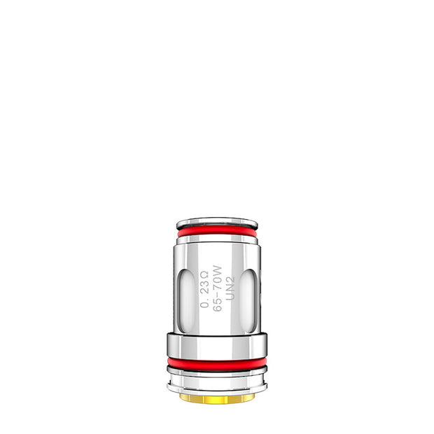UWELL Crown 5 0.23ohm UN2 Mesh Replacement Coil, Vape360 Canada