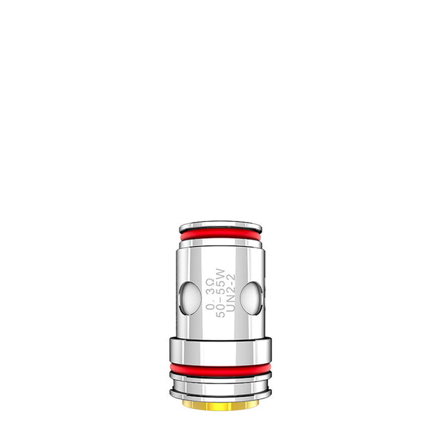 UWELL Crown 5 0.3ohm UN2-2 Mesh Replacement Coil, Vape360 Canada