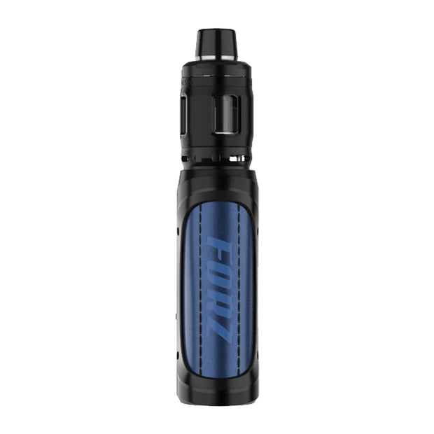 Vaporesso FORZ TX80 Starter Kit with FORZ 25 Tank, Vape360 Canada