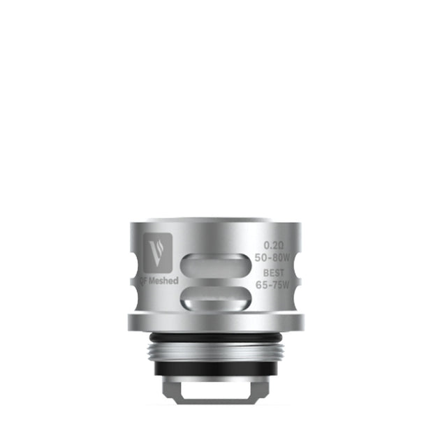 Vaporesso QF Meshed Replacement Coils