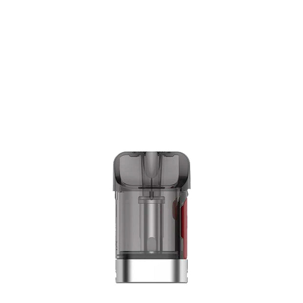 Vaporesso XTRA UNIPOD Replacement Pods