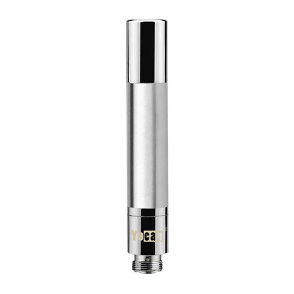 Yocan Hive 2.0 Juice & Wax Replacement Atomizer, Yocan, Herbal Replacement Coils, Vape360, Canada