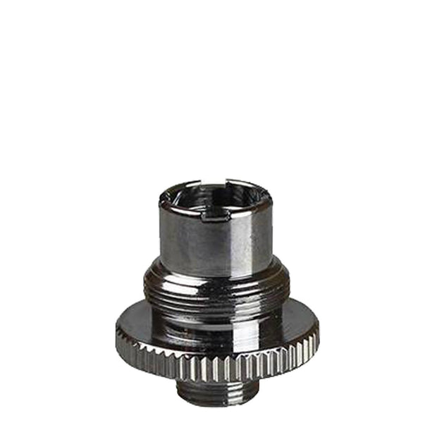 510 Adapter, Ego, Replacement Glass & Parts,