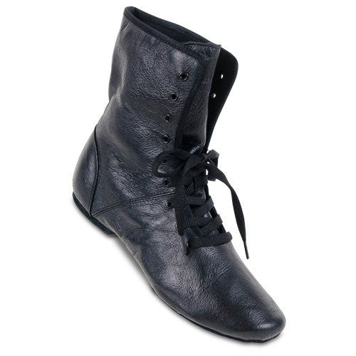 Ivo Dance Boots for Men and Women