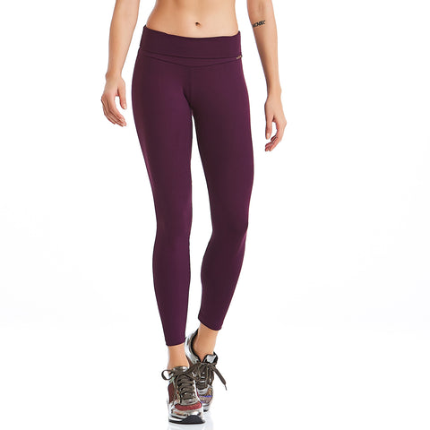 UP Urban Luxury Leggings | Style Meets Active Wear | Palisa Dance Boutique