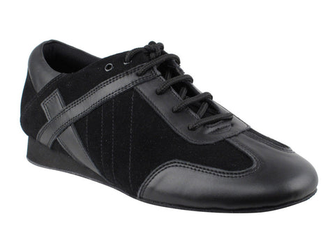 50 Shades - Men's Dance Shoe