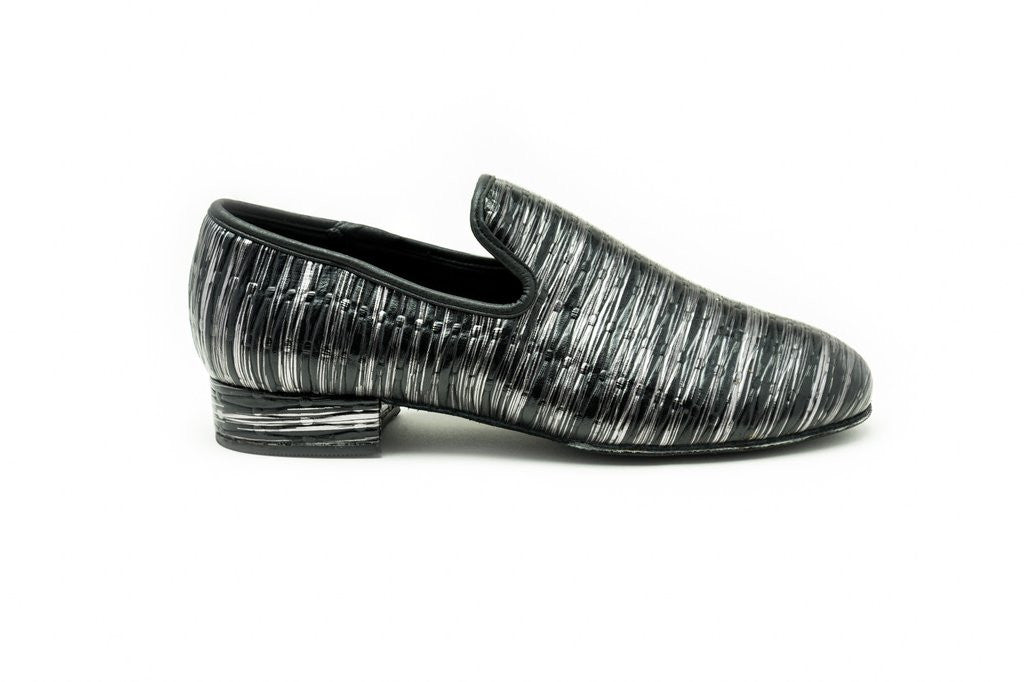 Vortex - Men's Dance Loafer Shoe
