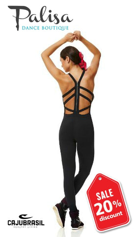 Aeon Flux Leggings | Compression Fitness wear | Palisa Dance Boutique