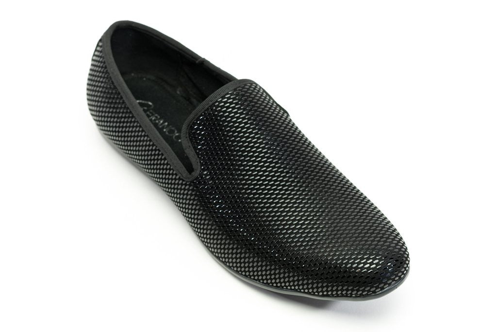 Genesis - Men's Dance Loafer Shoe
