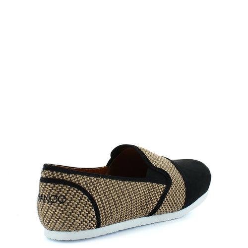 Edge Beige - Men's Dance Shoes