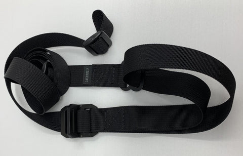 SIERRATAC - 2 Point Unpadded Adjustable Sling - The Original